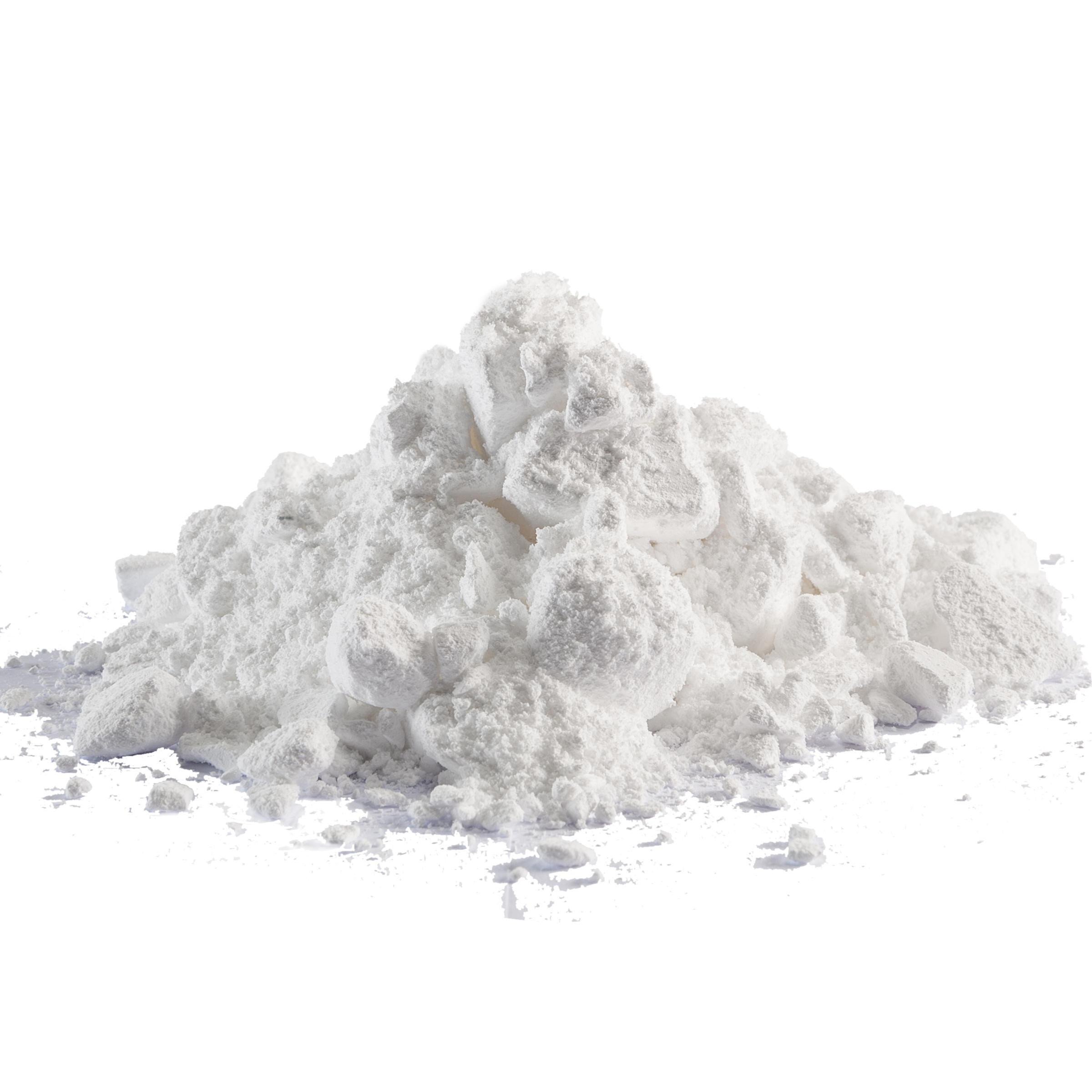 Climbing Chalk Magnesium Carbonate Simond