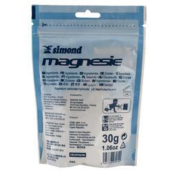 Magnesiumblok Simond - 158921