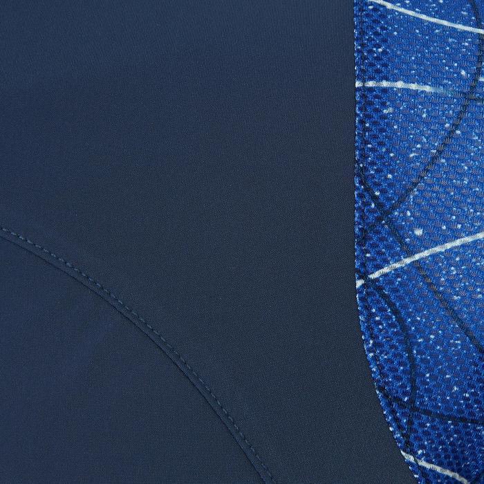 Trainingsjacke S900 Light Kinder blau