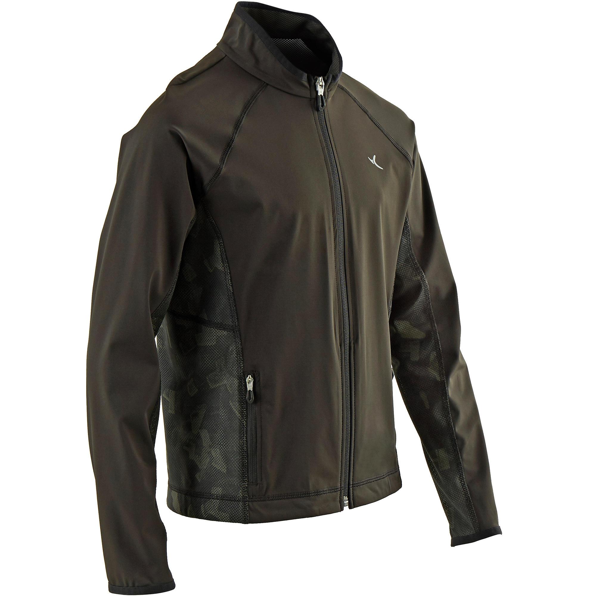 Jachetă Ușoară S900B la Reducere poza