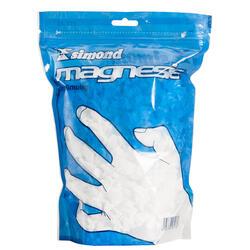 Magnesium 200 g