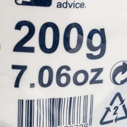 Magnesium 200 g - 158943