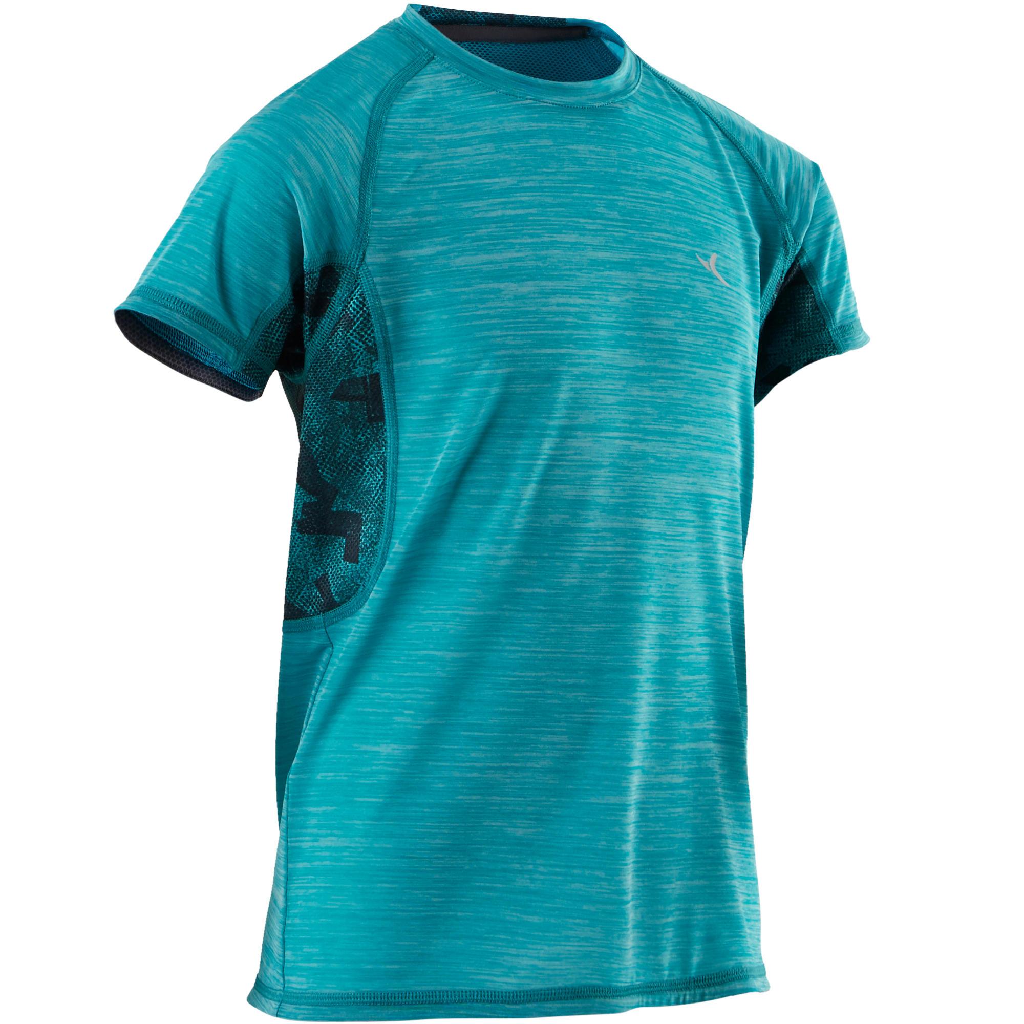 Vêtements gymnastique garçon  4d533554dae
