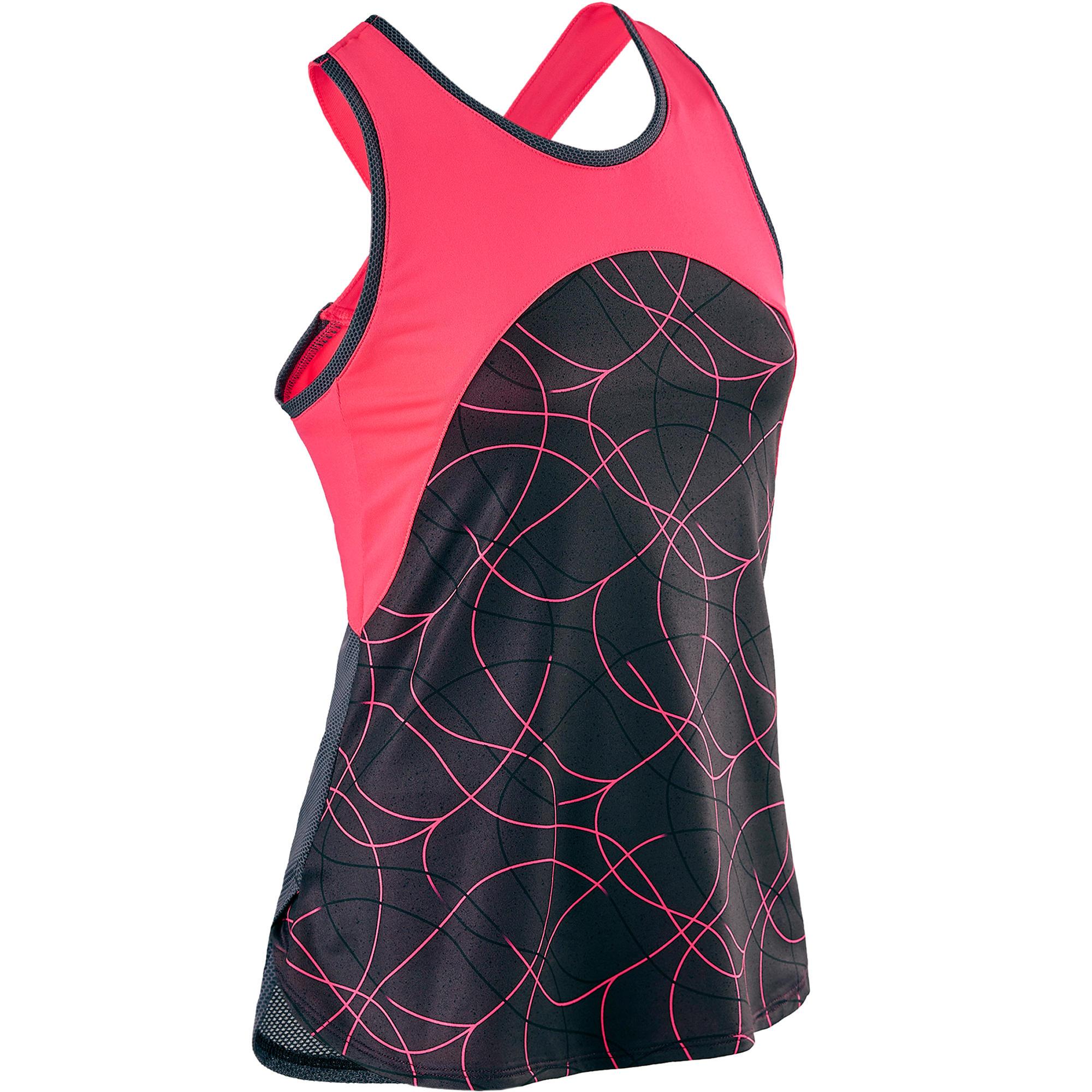 395921d96 Comprar Ropa de Niña Fitness Online | Decathlon