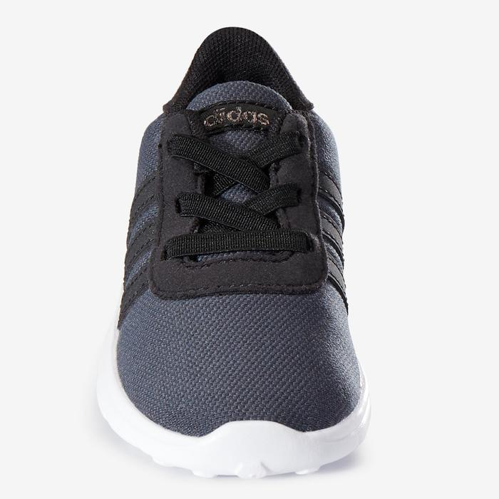 Adidas G3 baby zwart LZ19