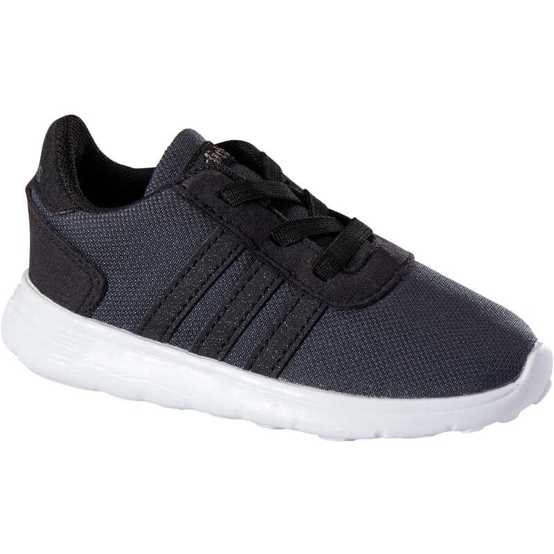 BABY GYM FOOTWEAR - G3 Shoes ADIDAS