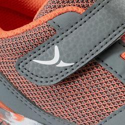 Chaussures 550 I MOVE KNIT BLEU/VERT XCO