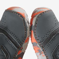 Chaussures 510 I LEARN BREATH GRIS ORANGE XCO