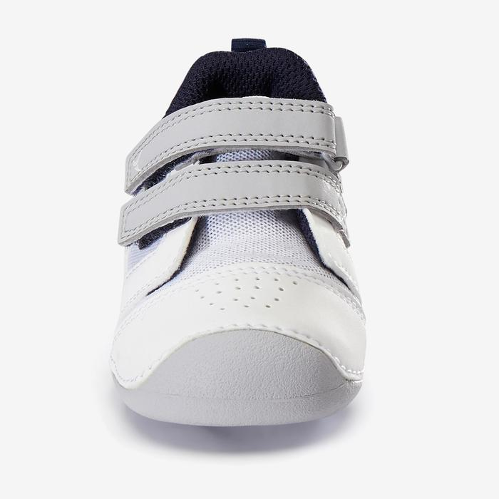 Chaussures 510 I LEARN BREATH GYM blanc/marine