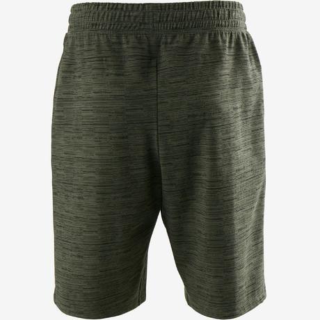 Uomo Militare Pantaloncini Board Short Verde vyf7gIb6Y