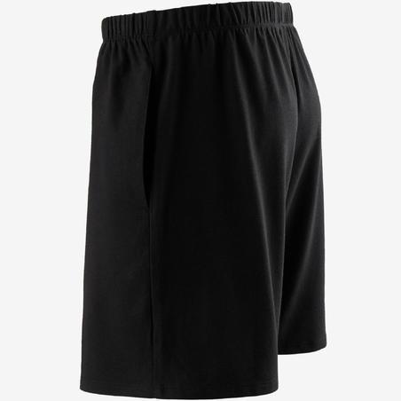 100 Regular Sports Shorts - Men