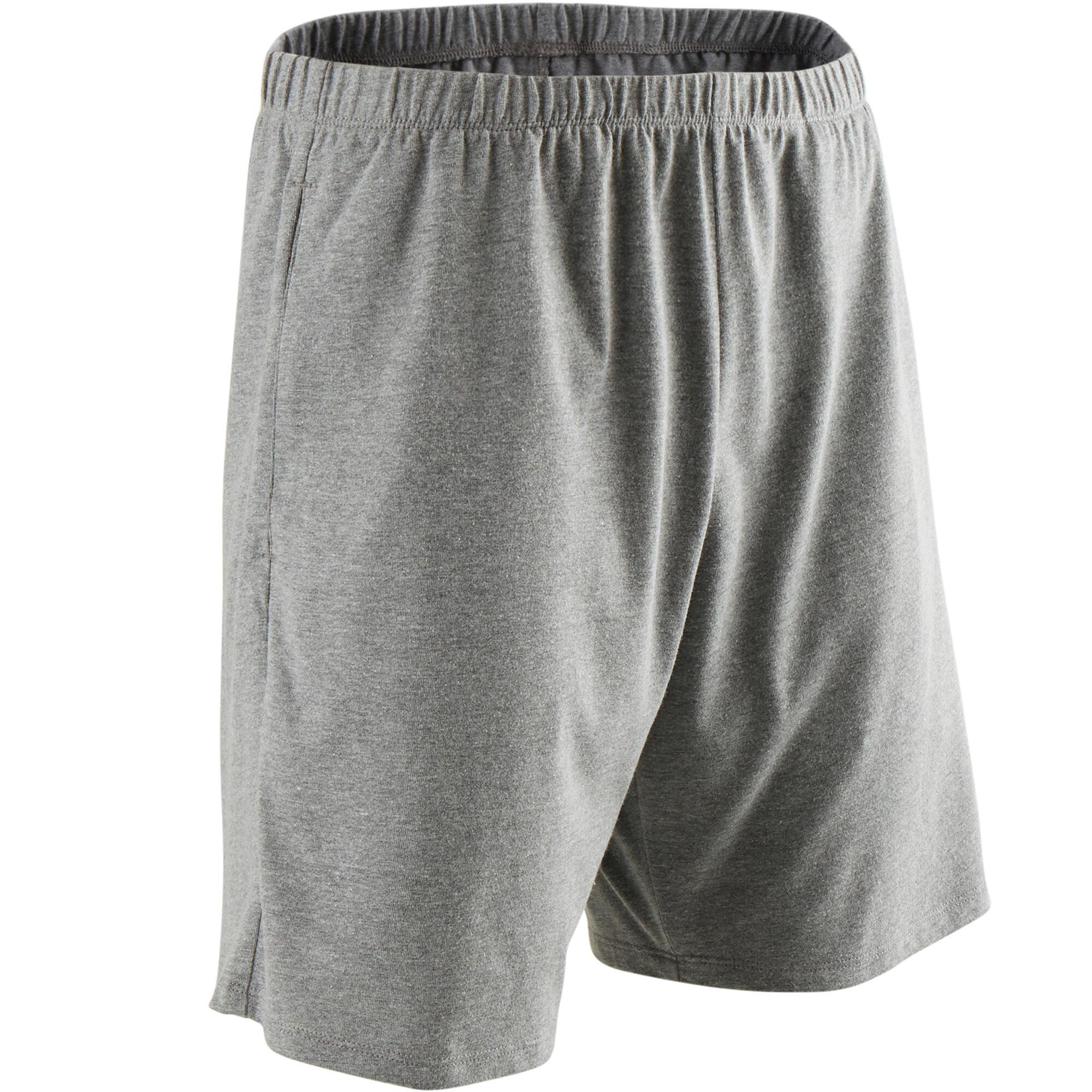 Shorts de gym  530d7369eb6