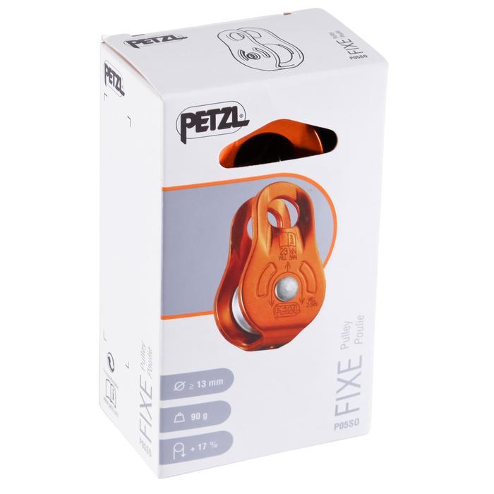 Poulie fixe Petzl - 159003