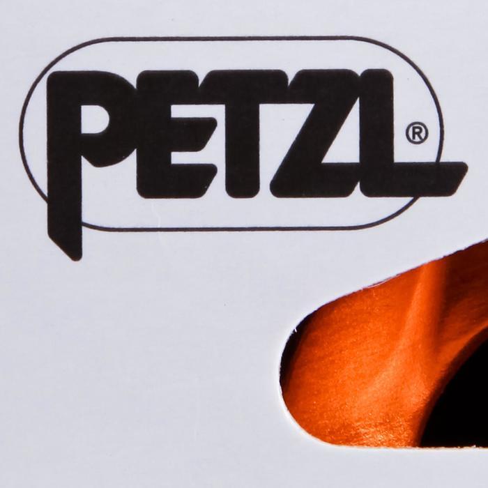Poulie fixe Petzl - 159008