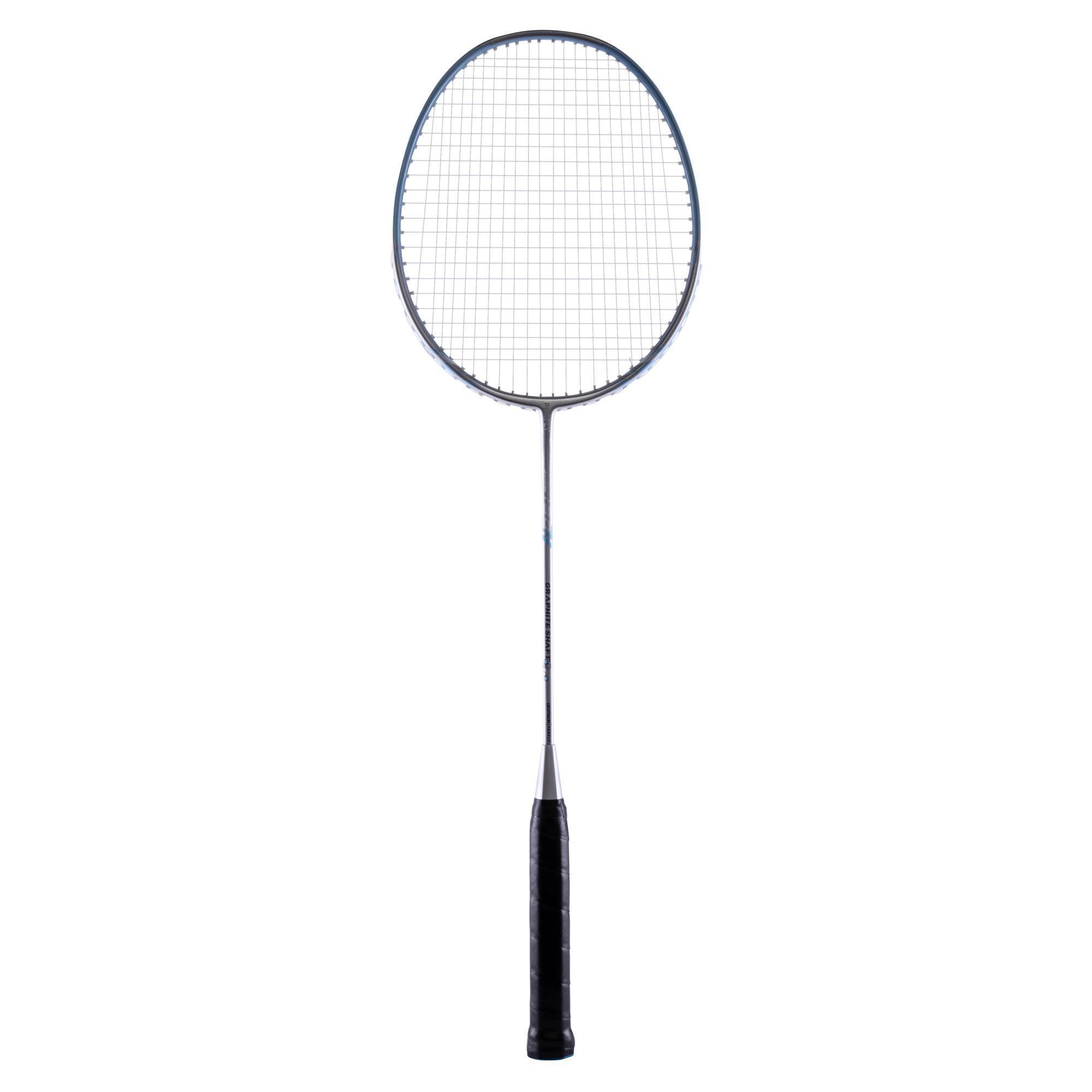 Perfly Badmintonracket BR190 voor volwassenen kopen