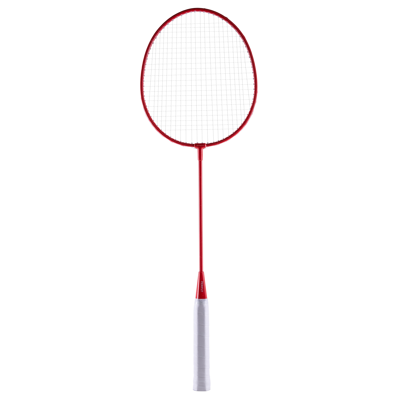 Rachetă Badminton BR Free imagine
