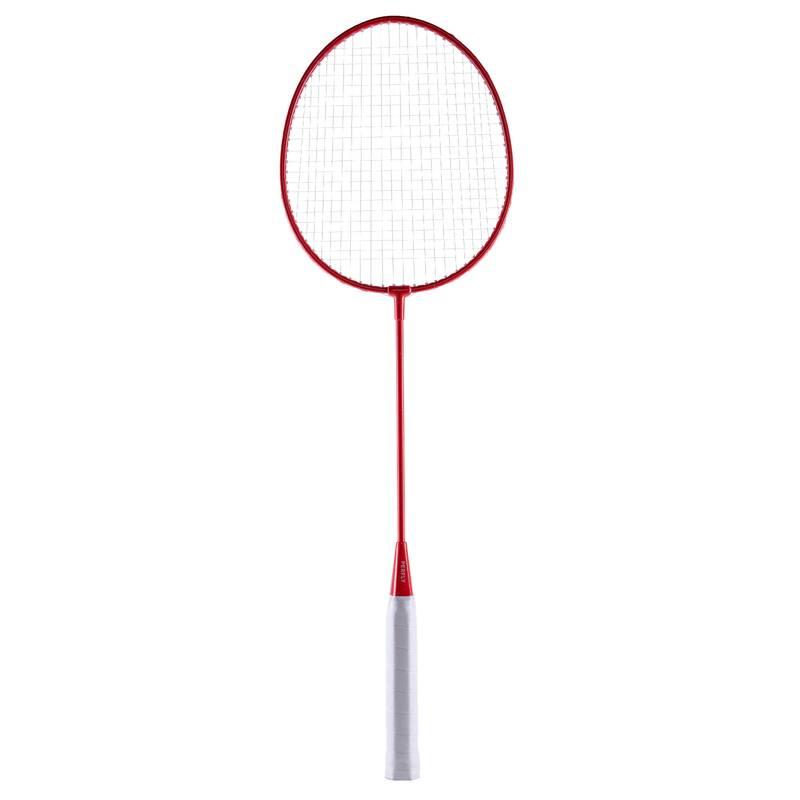 VENKOVNÍ BADMINTON RAKETOVÉ SPORTY - BADMINTONOVÁ RAKETA FREE  PERFLY - Badminton