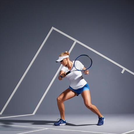 Tennis Sh