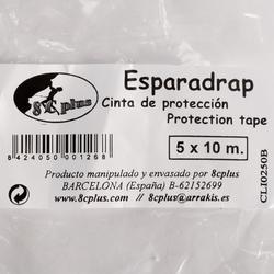 Correa 5 cm x 10 m