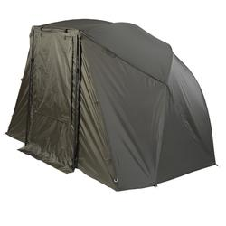 REFUGIO CARPFISHING FULL BROLLY