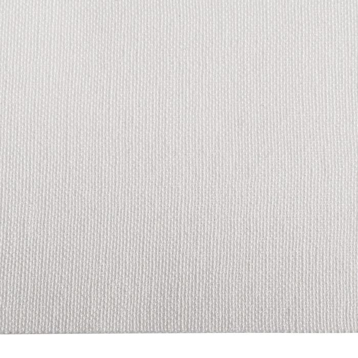 Strap 5cm X 10m - 159059