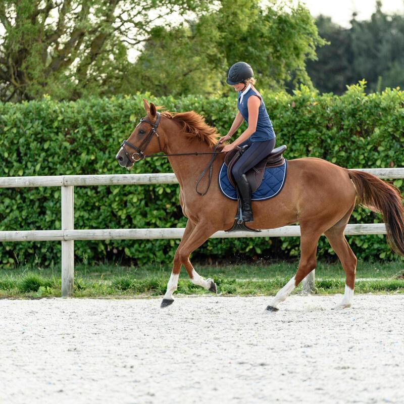 sav equitation decathlon materiel equipement equitation