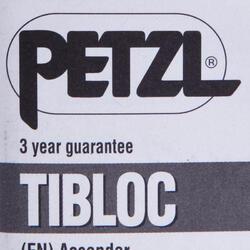 TIBLOC PETZL - 159070