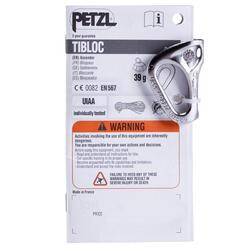 TIBLOC PETZL - 159078