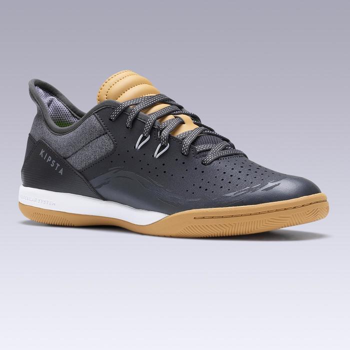 Chaussures de Futsal ESKUDO 500 Barrio