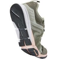 Chaussure de marche sportive PW540Flex-H+– Femmes