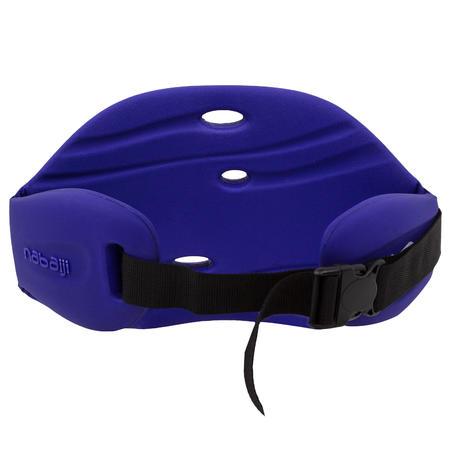 """Plūdrusis vandens aerobikos diržas """"Aquabelt"""" ‒ mėlynas"""