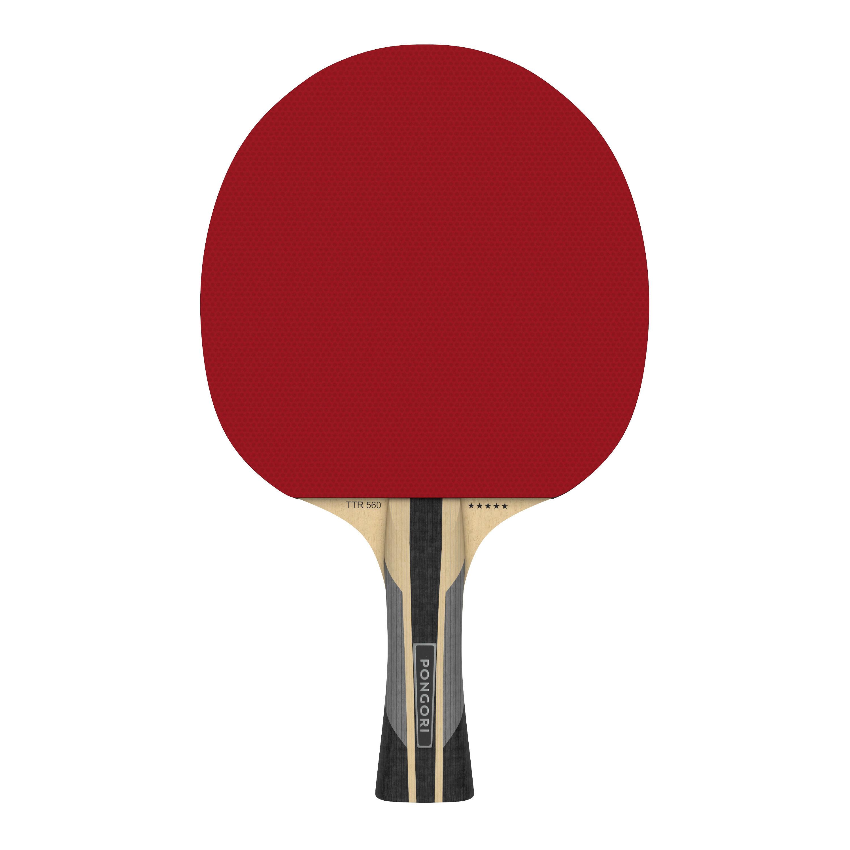 3b4758332 Comprar Palas de ping pong y accesorios online