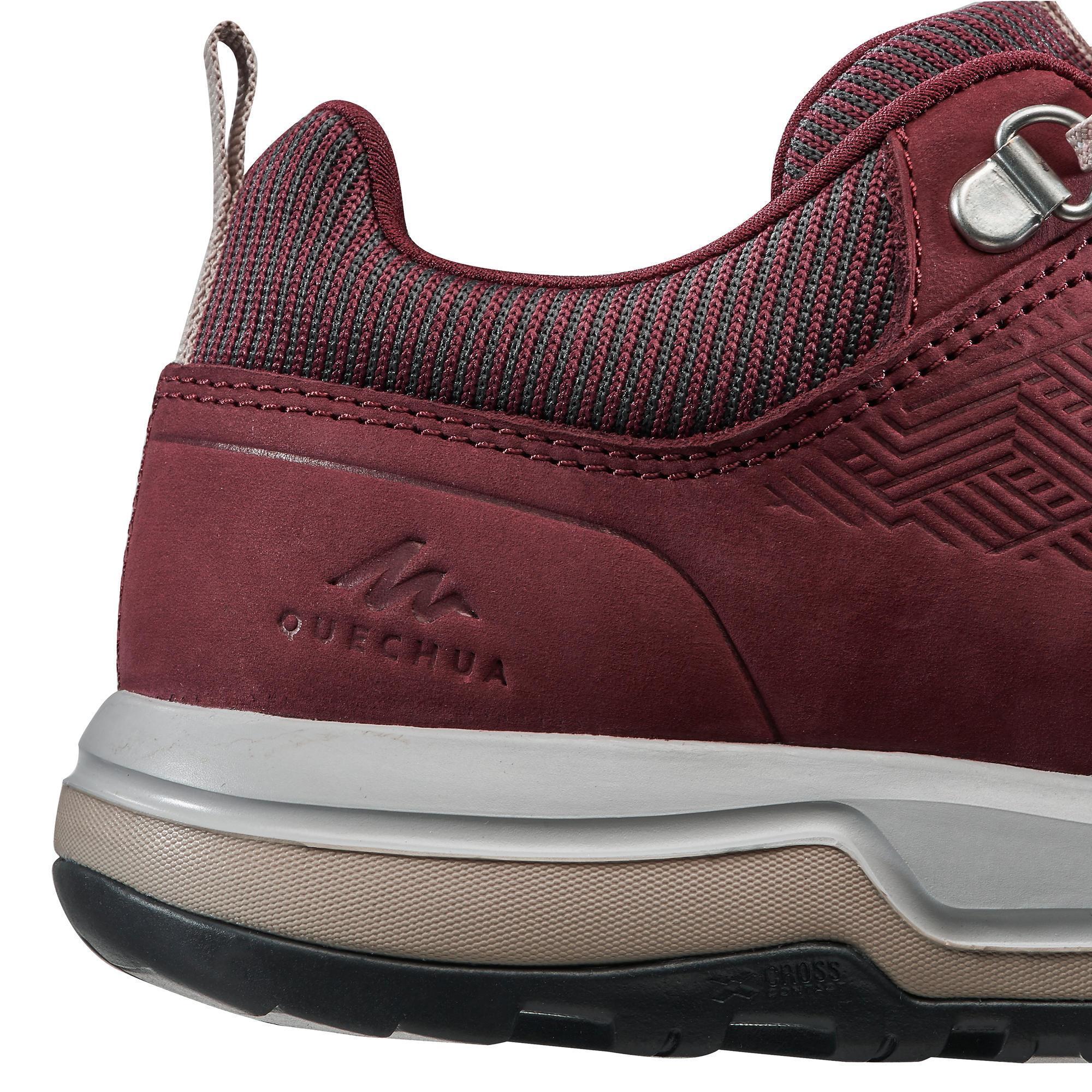 zapatillas skechers mujer verano 2019 xl usados