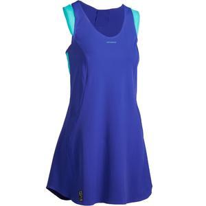 5e2d712dd396 Vestito tennis donna LIGHT 990