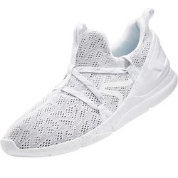 PW 140 Women's Fitness Walking Shoes - White