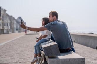 5 idées d'activités funs pour vos enfants