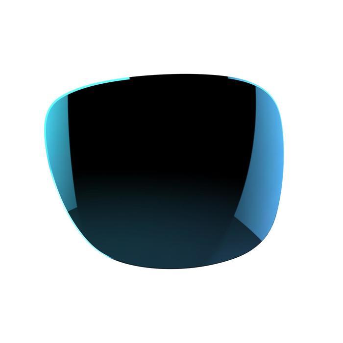 TRAFFORD BLACK OPTIC CAT3 B