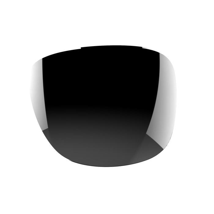 Trafford zwart cat. 3