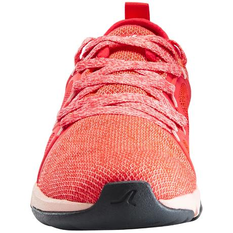 540 Sportive Corail Pw Marche Chaussures Femme 34AjqLcRS5