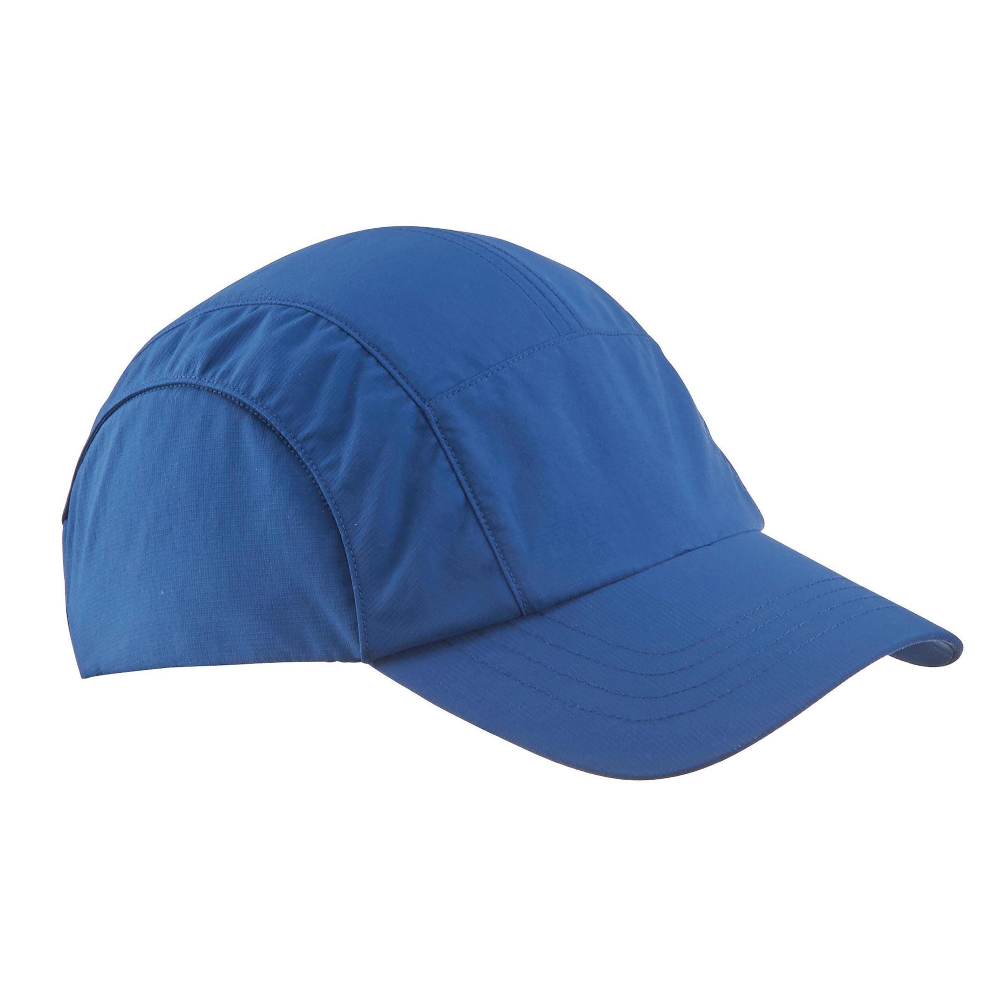 Strumpf Kappe Mütze Pink & Braun Kleinkinder Einheitsgröße