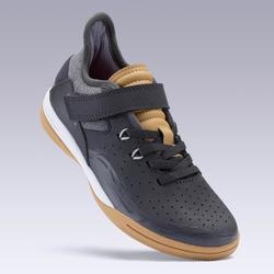 Chaussures de Futsal ESKUDO 500 Barrio Kid