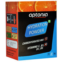 Hydration powder pack of 5