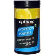 Hydration Powder Lemon 500gm