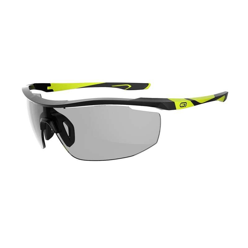 Futószemüveg Napszemüveg, távcső - Napszemüveg RUNPERF PHOTOC KALENJI - Felnőtt napszemüveg