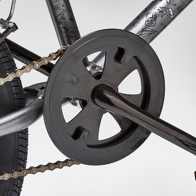 BMX 100 WIPE