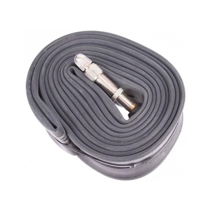 Binnenband 28 inch dunlop / hollands ventiel