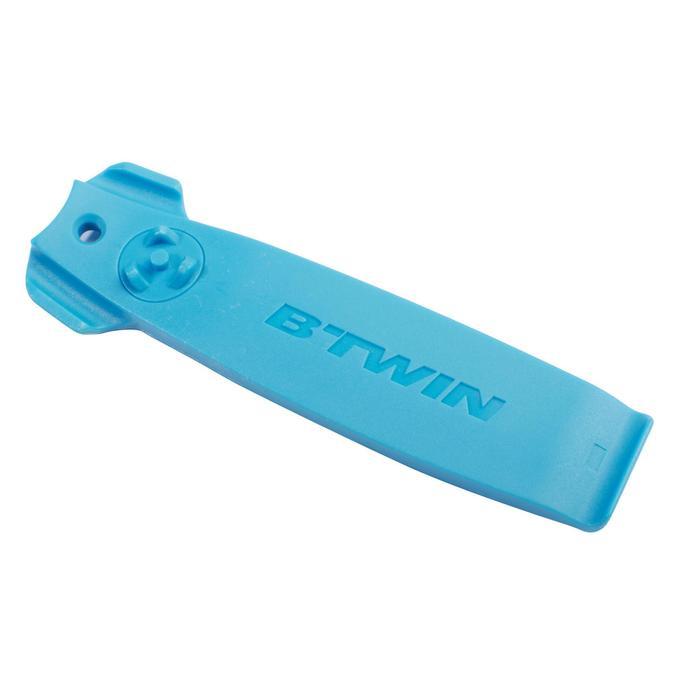 HYTR 100 BLUE X3 CN