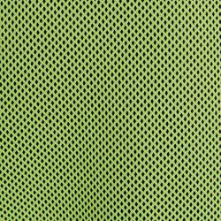 Bib Olahraga Dewasa - Kuning Neon