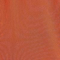 Chasuble adulte orange fluo