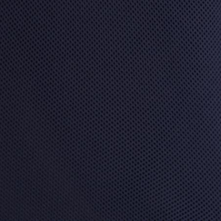 Adult Training Bib - Dark Blue